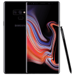 samsung-galaxy-note-9-leak-packshot